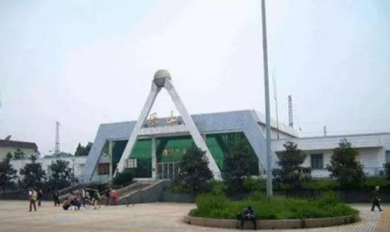 乐山北站(夹江)建成以后会是啥样?