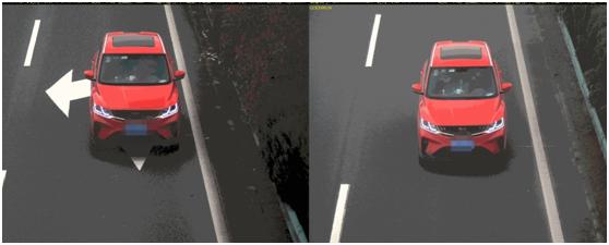 一路开车一路超速,一趟下来分不够用!