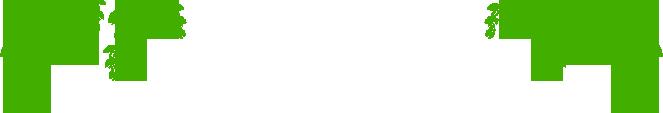 携手促就业,送岗暖人心!望江县2018脱贫攻坚春季大型网络招聘会,数万人才等你来挑选,点击加入