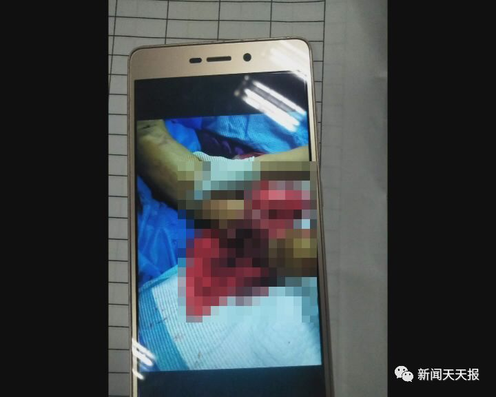 老人卖菜途中遭遇车祸不幸身亡,驾车逃逸的肇事司机目前已被警方抓获。