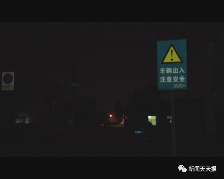 夹江一货车因超高挂断电缆,造成上千人手机通讯受到影响
