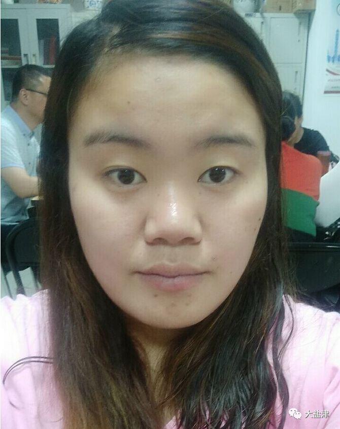 �@��被拐�u到安徽的昭通女孩,你�J得不?