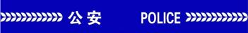 【城事】白城公安打击涉疫情违法犯罪,涉疫情案件91起,处理135人