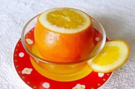 这些水果蒸煮一下,养生效果更佳!