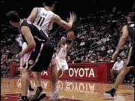 苍旺两县篮球友谊赛即将开战,5月26日一起来助阵!