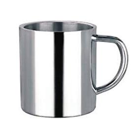 这种杯子不能用来喝水,赶紧换掉,每个人家里都有!