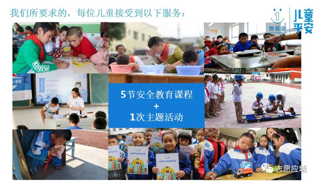 """��城市青年志愿者�f��""""99公益日""""�目介�B"""