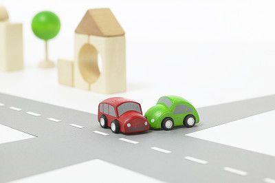 注意,这些交通事故不能私了!