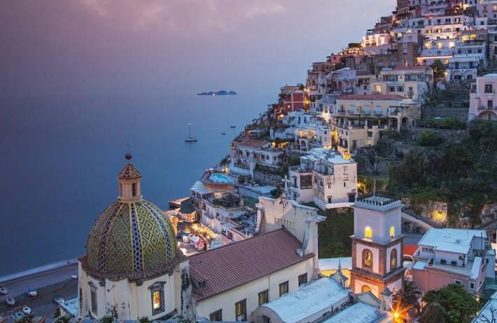 2019酒博会主宾国初步确定:意大利