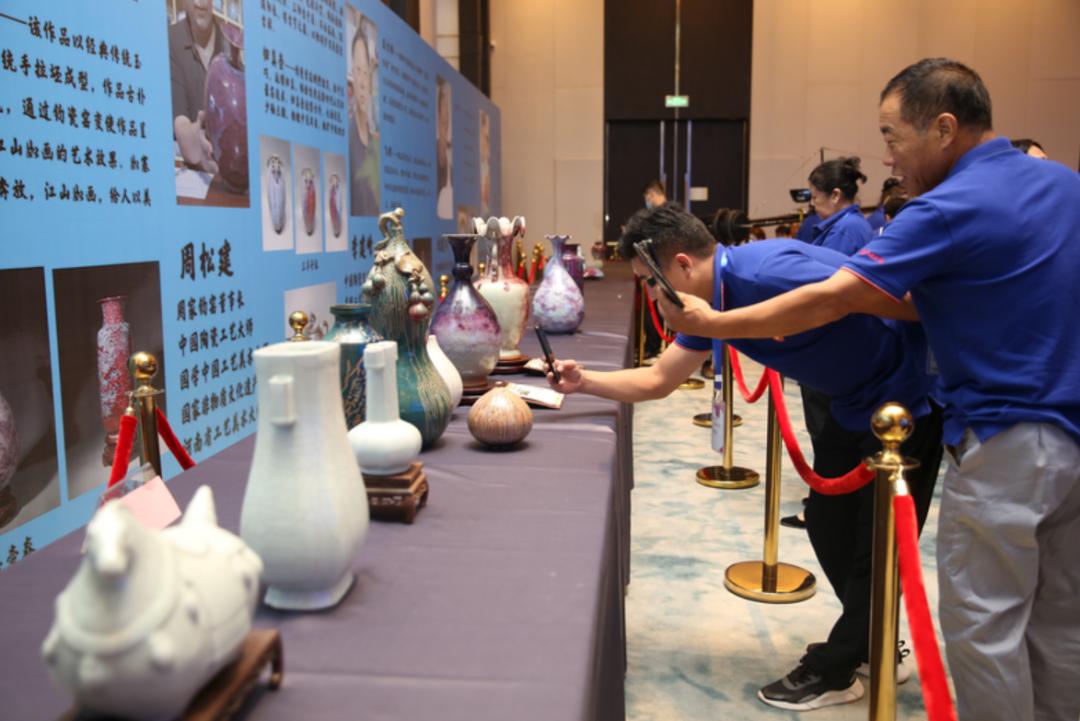 郑州将建全国艺术品交流交易中心拟明年初投用
