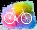 """电动共享单车现身古蔺街头,还是""""见光死"""""""