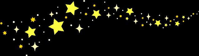 府谷亲们超燃预警!2019神木千人荧光跑酷炫来袭,免费报名通道正式开启...