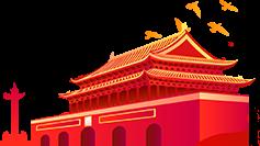 全国消防救援队伍共庆新中国成立70周年!火焰蓝首次亮相国庆游行方阵
