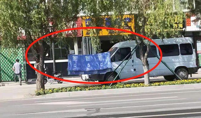 【城事】澳门金沙城中心,澳门金沙官网又一批不文明行为被曝光!看看这期都有谁?