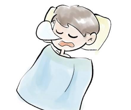 趴着睡、仰着睡、左侧睡…哪种睡姿最好?看完才能下结论