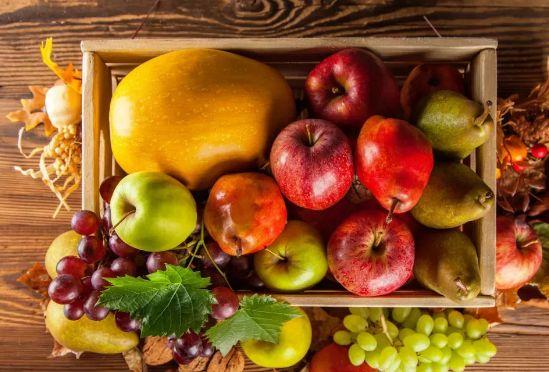 这几种水果吃多了,竟会加速胃病癌变!必须牢记!
