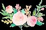 【城缘相亲】最好的情人节,是细水长流的幸福!(5月20日更新)