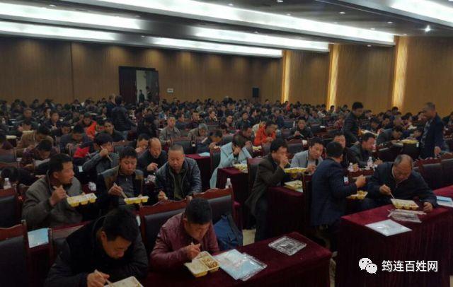 筠连800名建筑工匠齐聚一堂,肯定有你认识的人!