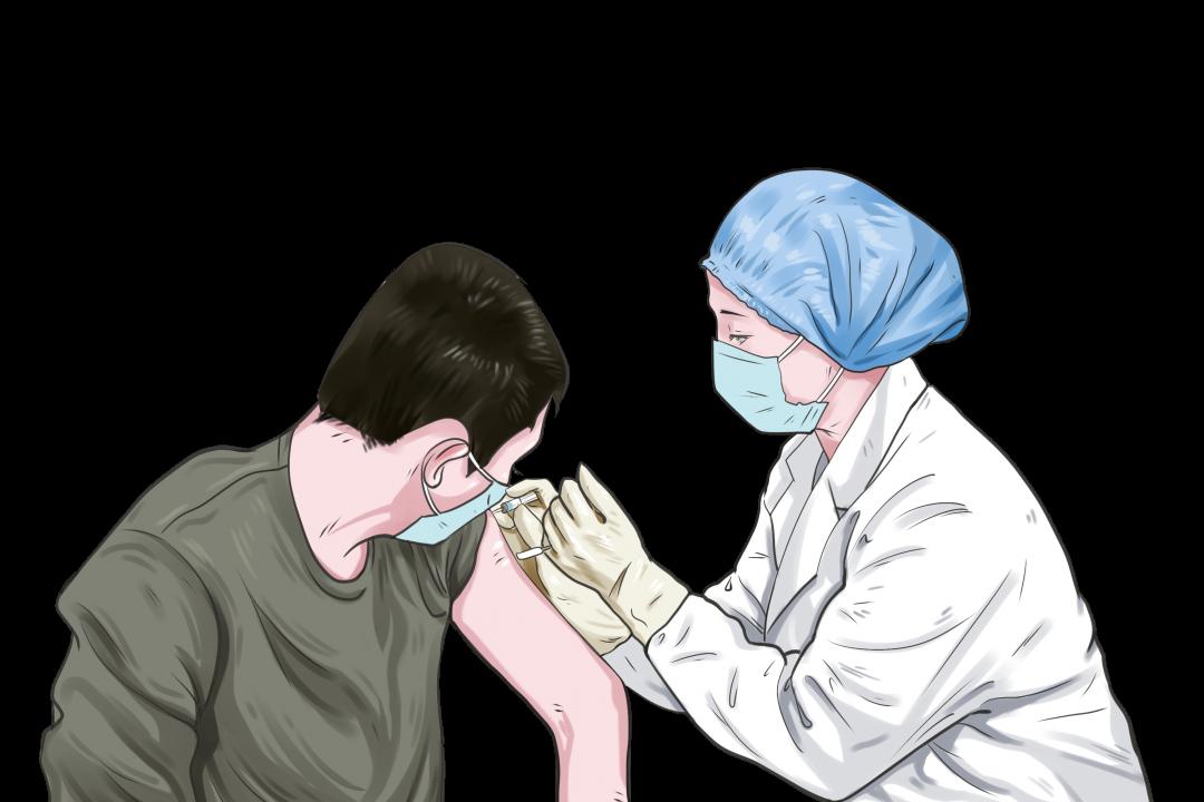 4月,�重�c防范5�N病