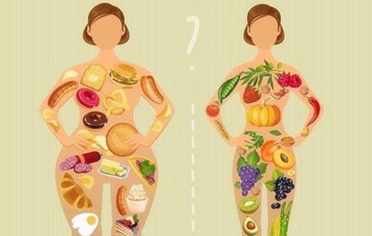 不吃晚饭减寿,吃太晚会致癌?晚餐,到底该拿它怎么办?
