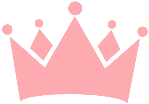 @所有女神!新密这个景区三八妇女节免门票!