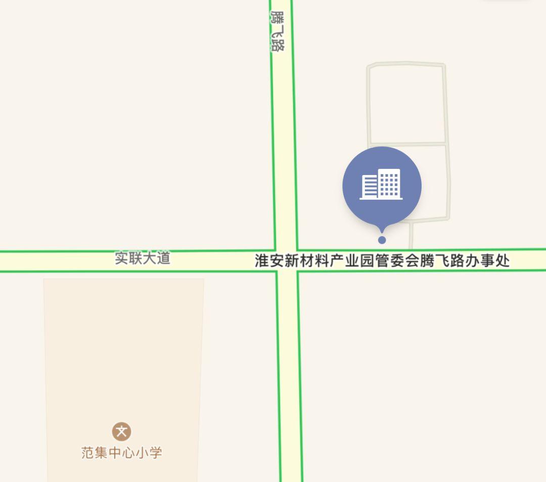 6月19日淮安路口又新增电子警察