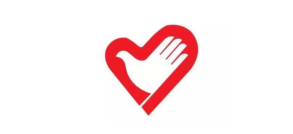 """12月5日,辛集市志愿者组织开展了国际志愿者日暨""""寸草心爱老敬老""""主题观影活动"""