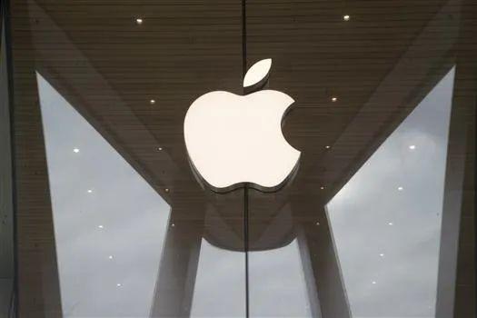 苹果被罚1300万,就因没附送这个!