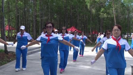 【视频】澳门轮盘赌场县西湖健身队