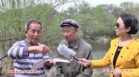 红色之旅――访北关出河场遗址,北关门嘴子警方所遗址