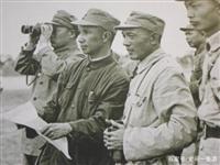 山东蒙阴历史上不光孟良崮,东汉这个人的贡献被称中国第五大发明