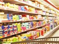 @定南人,超市货架上哪个部位的商品最好?今天全部告诉你!