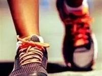 人民日报说了:其实,走路锻炼身体真没什么特别的好处…