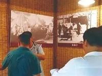 探访宝丰传统古村落——余官营