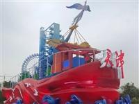 超漂亮!充满滨海元素的国庆天津彩车今起展出一个月地点在…