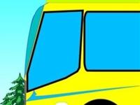 滨海公交增设548路、549路、927路通勤车