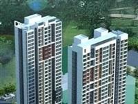 【房产】蒙阴县1-7月房地产开发投资完成情况公布