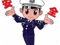 【交通】幼童意外重伤生命垂危蒙阴警车开道紧急送医