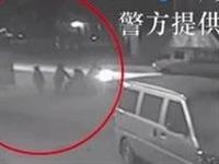视频|固始邻县一13岁少女被强奸杀害,真相解密…