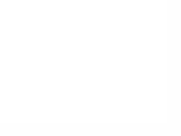 """青州喜降""""四月雪"""",啥情况?"""