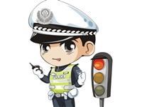 【关注】瓜州辖区驾驶员逾期未审验(换证)名单出来啦!