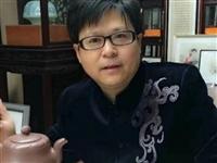 李明成小隶书《道徳经》册页