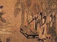 赵孟頫七写《洛神赋》,那个版本最精彩?