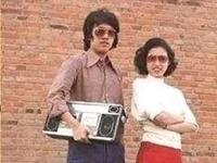这些怀旧老照片,萍乡人回不去的童年,70.80.90年代的集体记忆