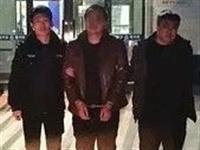 七臺河 交警執法,他們又打又罵,結果。。。。
