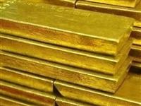 菜窖里挖出千年大墓,内藏20公斤黄金!墓主是个小女孩