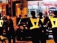 济宁260人被抓,55个黑社会团伙被端!大快人心!