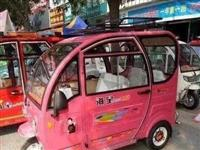 泗水这些牌子的电动三轮、四轮车可以去车管所注册挂牌!