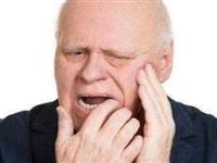 生活中的小糟心怎么破?口腔溃疡、头屑、黑头......妙招集锦,蒙阴人收好备用!