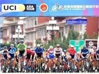 【必看!】明日开赛,2019环泉州湾国际公路自行车赛交通管制通告(晋江辖区)